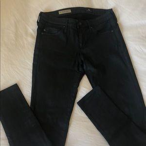 AG Skinny Jean